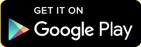 googleplay-butoon